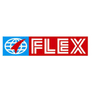 Flex P Films Egypt