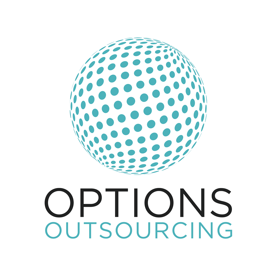 options premium outsourcing