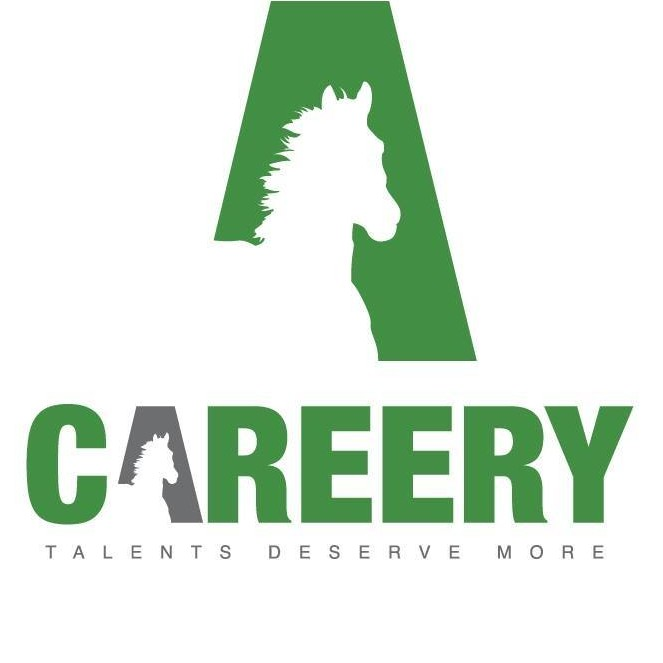 Careery for Talent Services