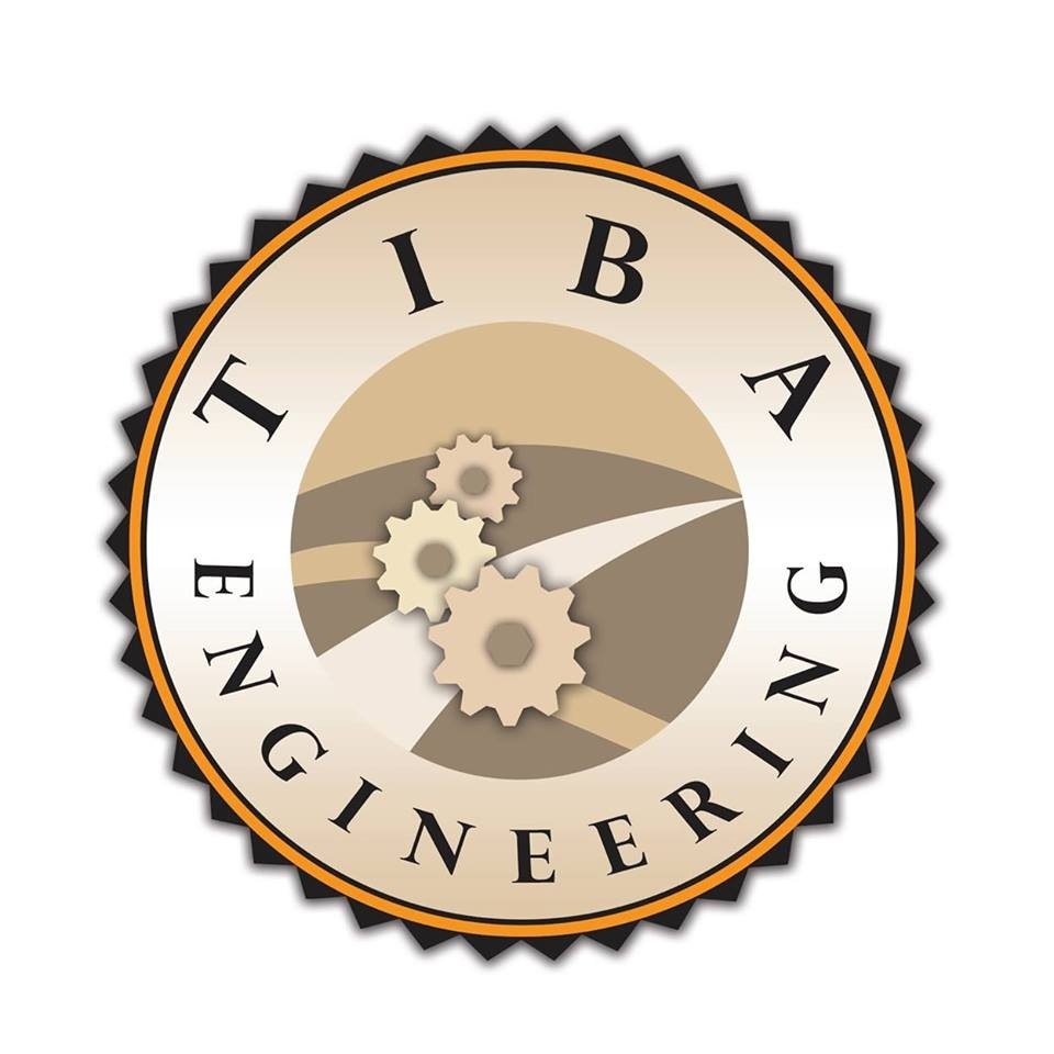 Tiba Engineering Institution