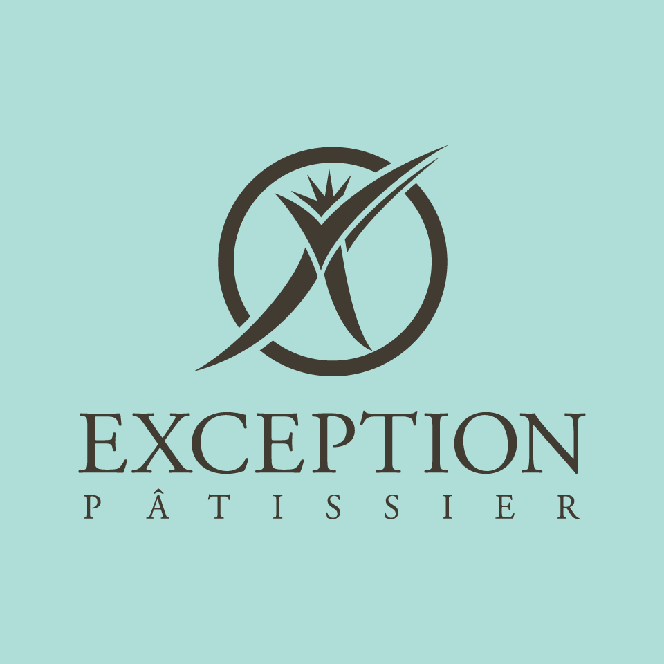 Exception Pastry & Bakery