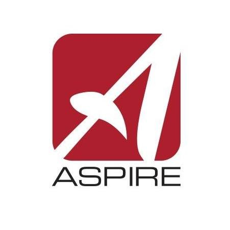 Aspire Training Solutions