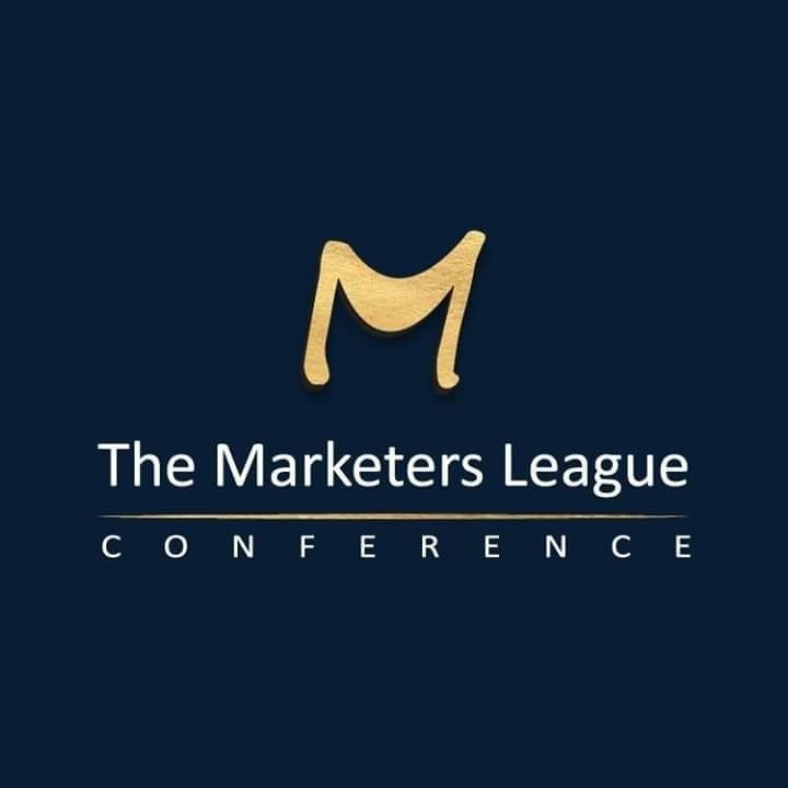 The marketers league