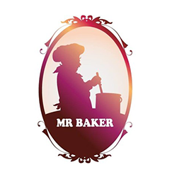 MR.BAKER COMBANY