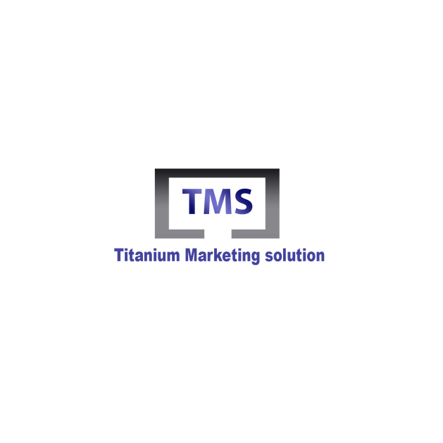 Titanium Marketing Solutions