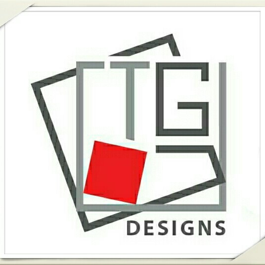 Tameer Engineering Group