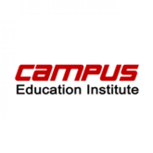 Campus Education Institute's logo