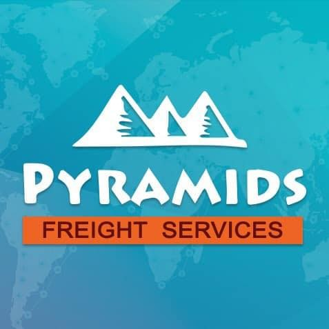 Pyramids Freight Services