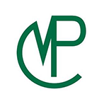 EL Mohandess Press's logo