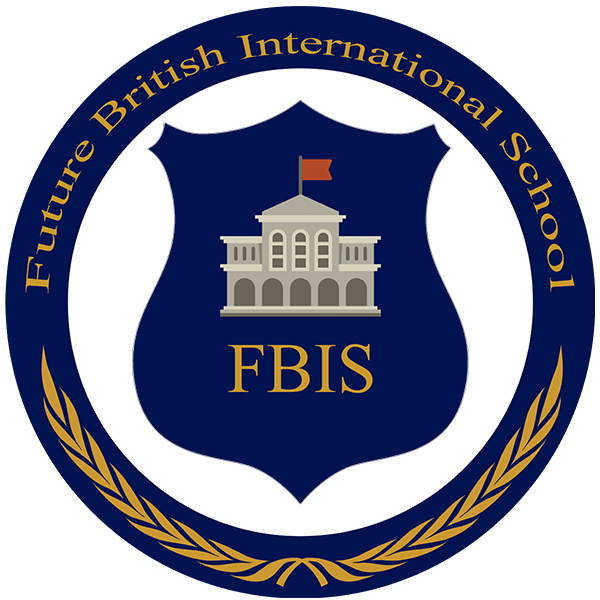 Future British International School