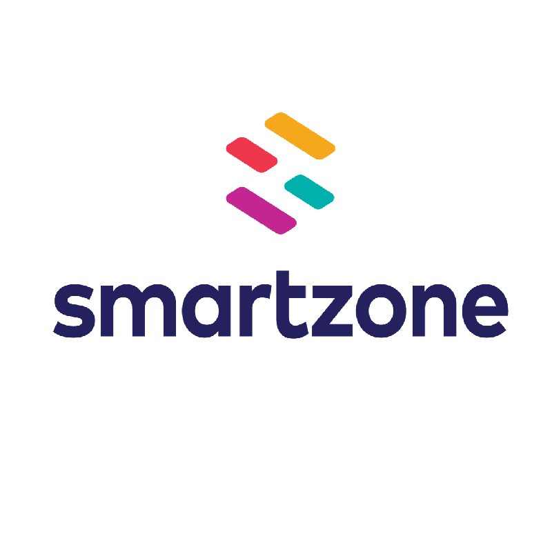 Smart Zone For Information Technology