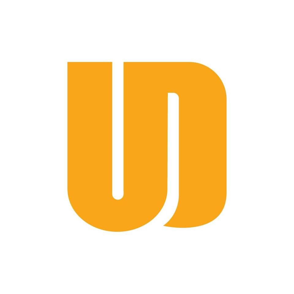 United Distributors's logo
