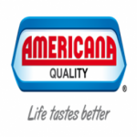 Americana Group's logo