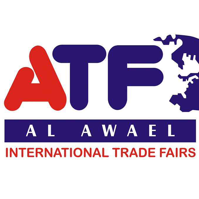 Al-Awael international trade fairs