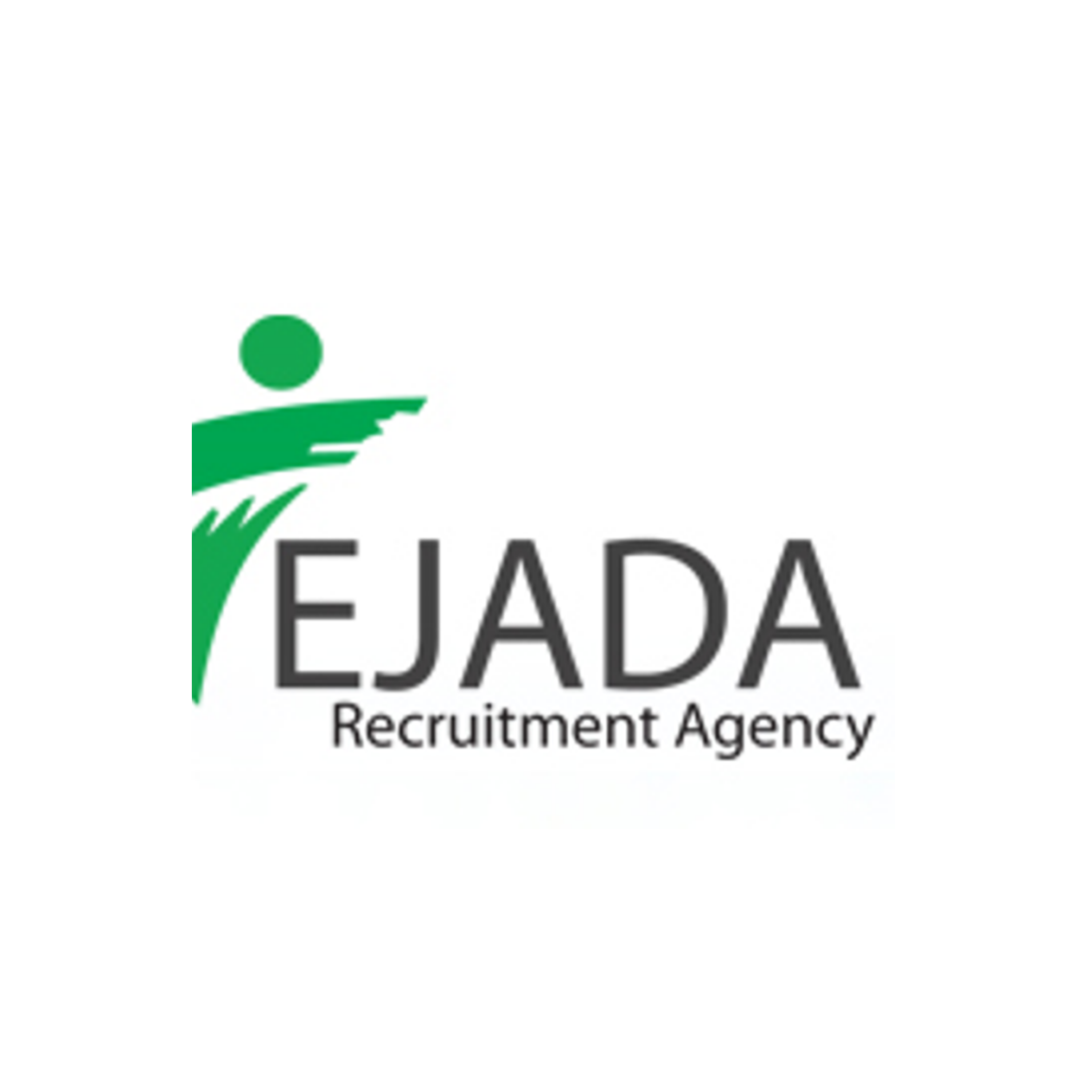 EJADA Recruitment Agency