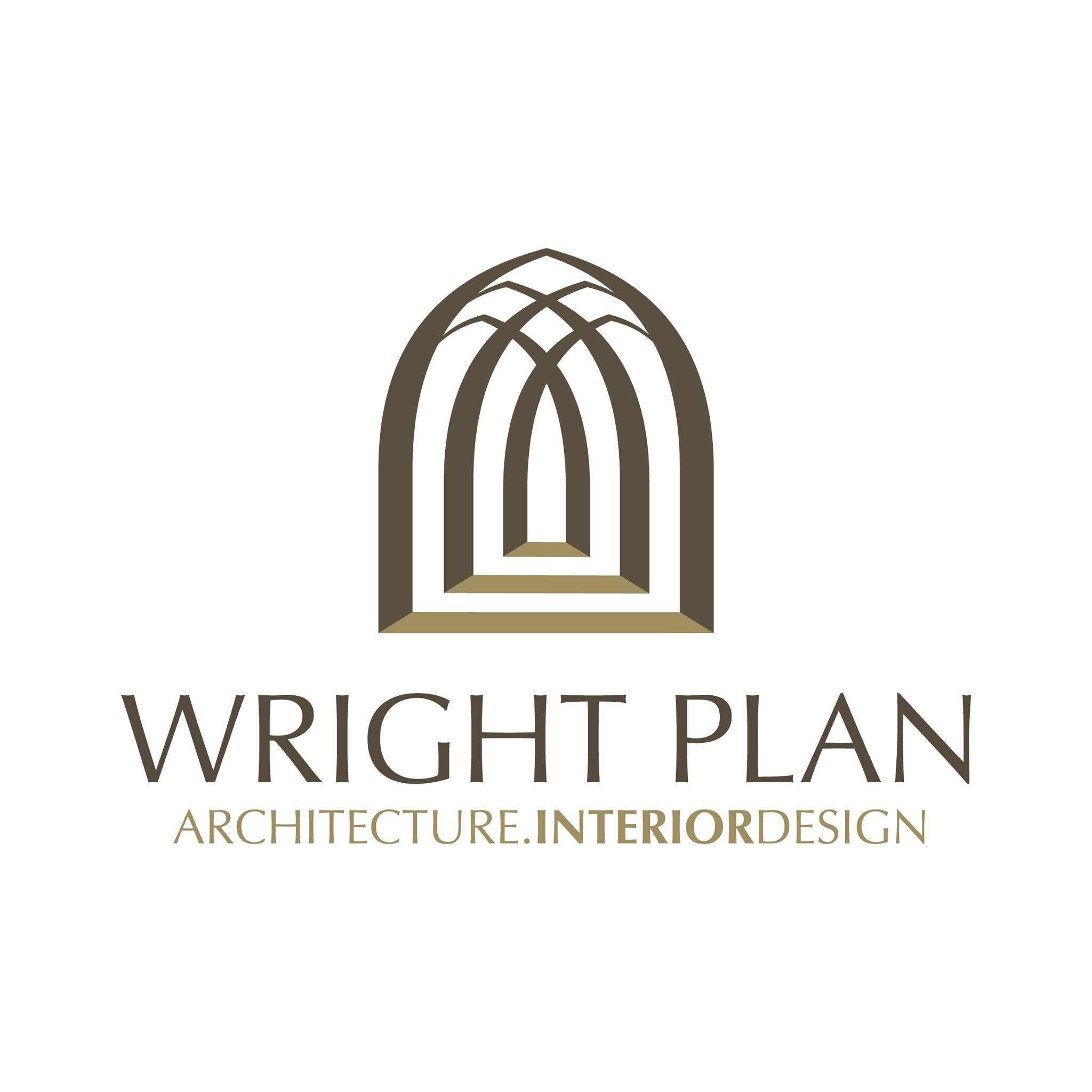 Architects/Interior designers