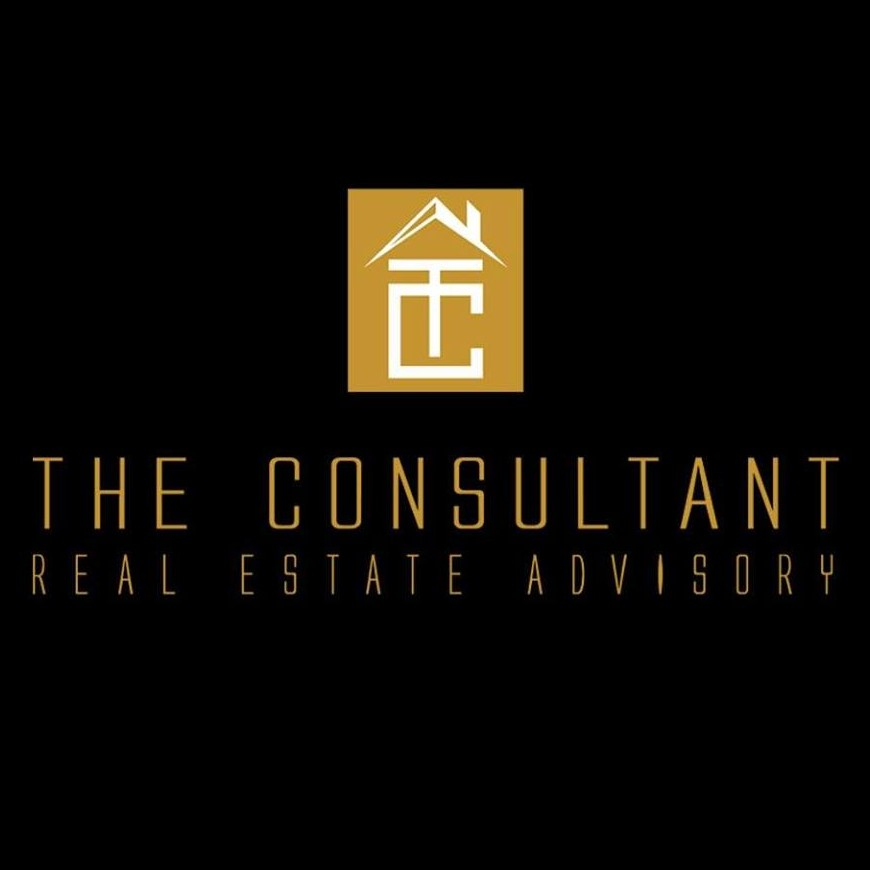 Consultant For Marketing and real estate solutions's logo