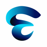 Envision Employment Solutions's logo