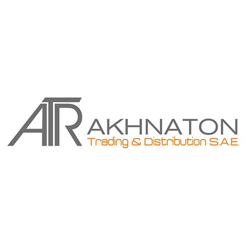 Akhnaton For Trading And Distribution