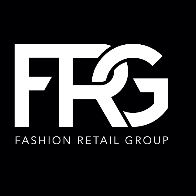 Fashion Retail Group