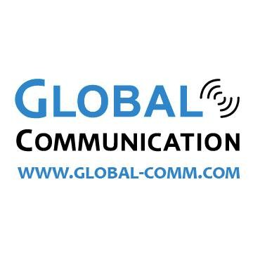 Global Communication S.A.E.