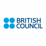 British Council's logo
