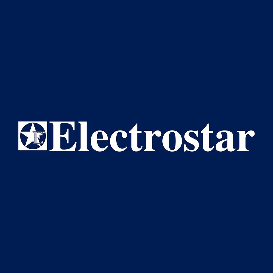 Electrostar for industrial engineering