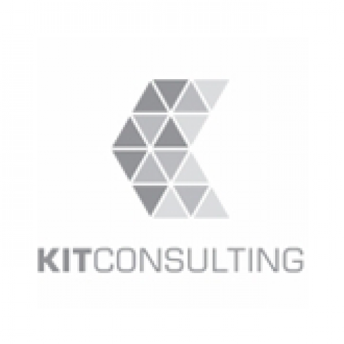 KIT Consulting's logo