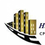 The International Company for Project Management 's logo