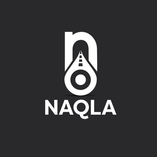 NAQLA for Transport Services