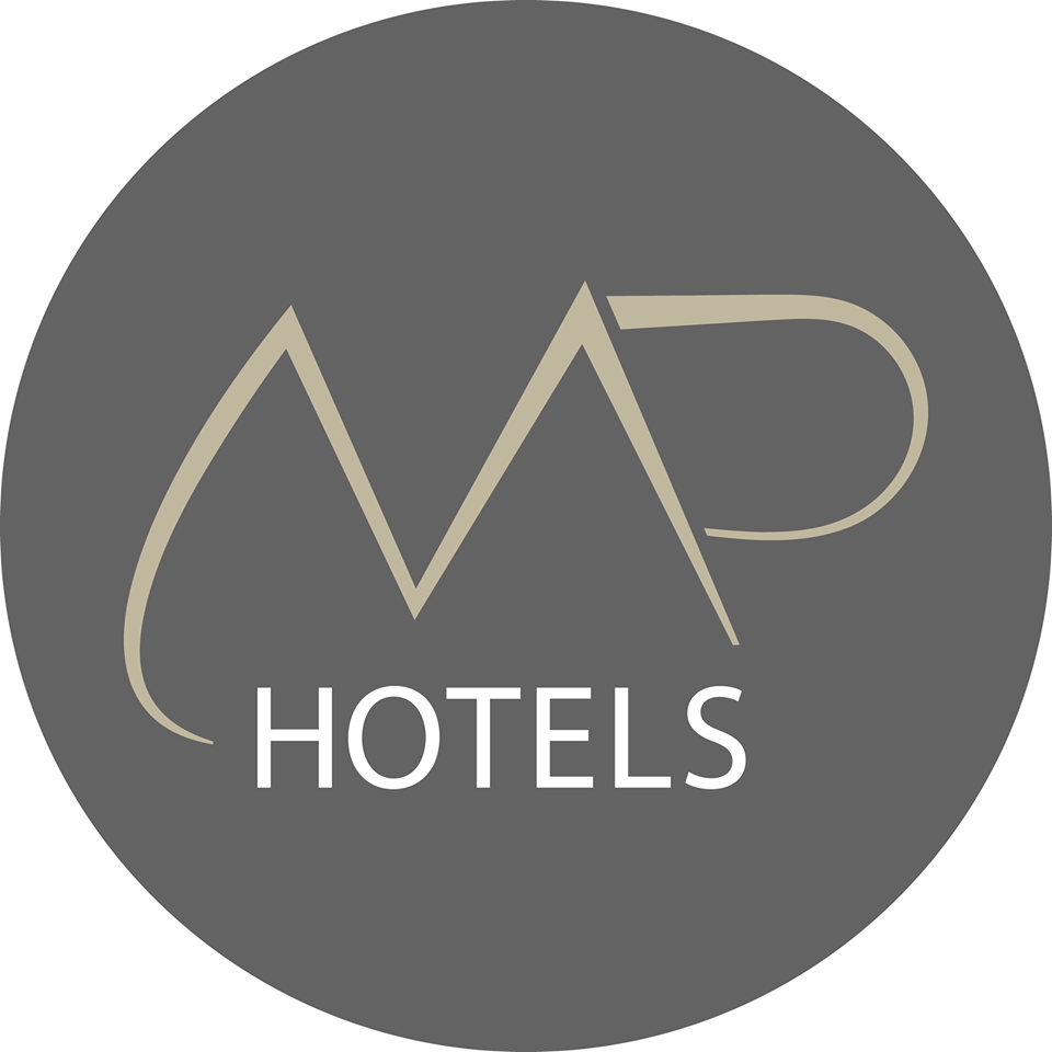 Meeting point Egypt Hotels Management