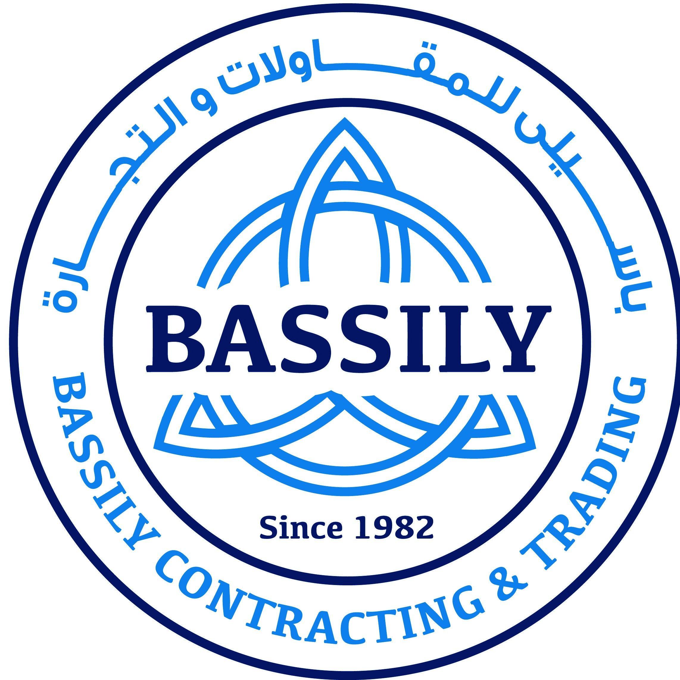 BASSILY CONTRACTING AND TRADING