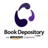 Book Depository's logo