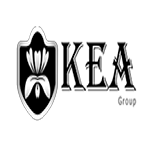 Kelma Consulting & Training Ltd.