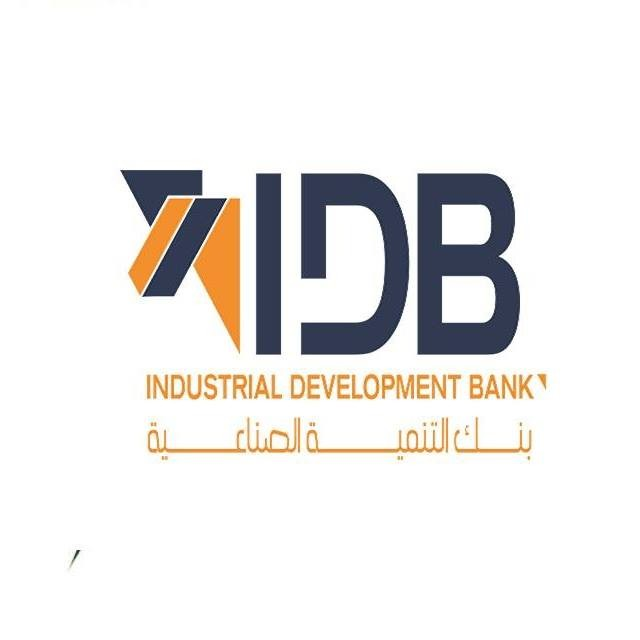 Industrial Development Bank(IDB)