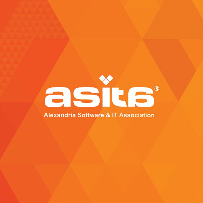 Alexandria Software and IT Association (ASITA)