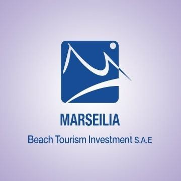 Marseilia Beach for Tourism Investment