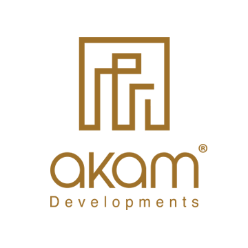 Akam Developments's logo