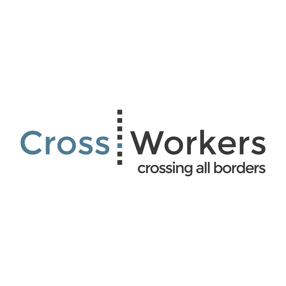 Crossworkers's logo