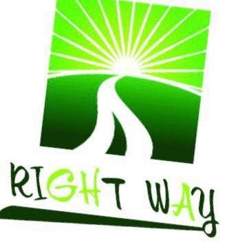 RIGHT WAY Business Solutions Company