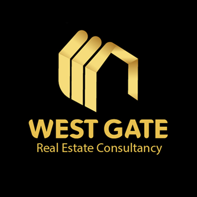 Senior real estate consultant