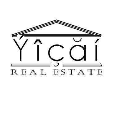 Yical Real Estate's logo