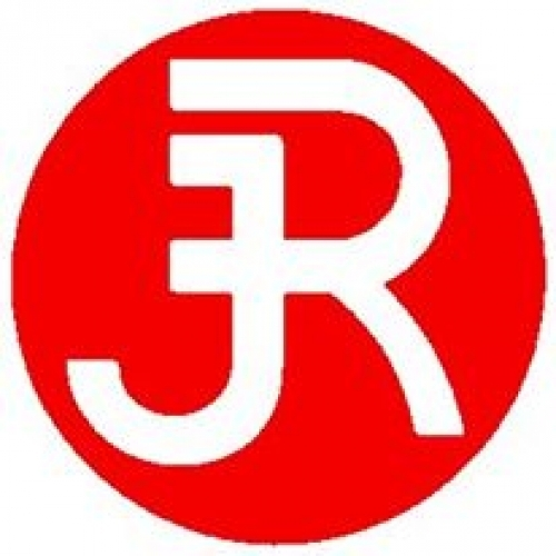 Rieckermann Service Ltd's logo