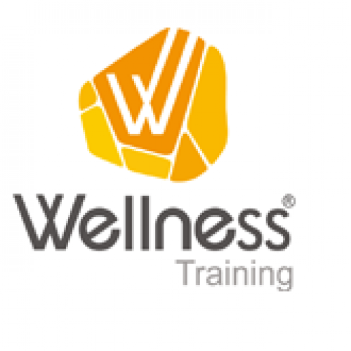 Wellness Associate's logo