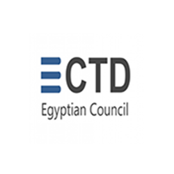 Egyptian Council for Training & Development - ECTD's logo