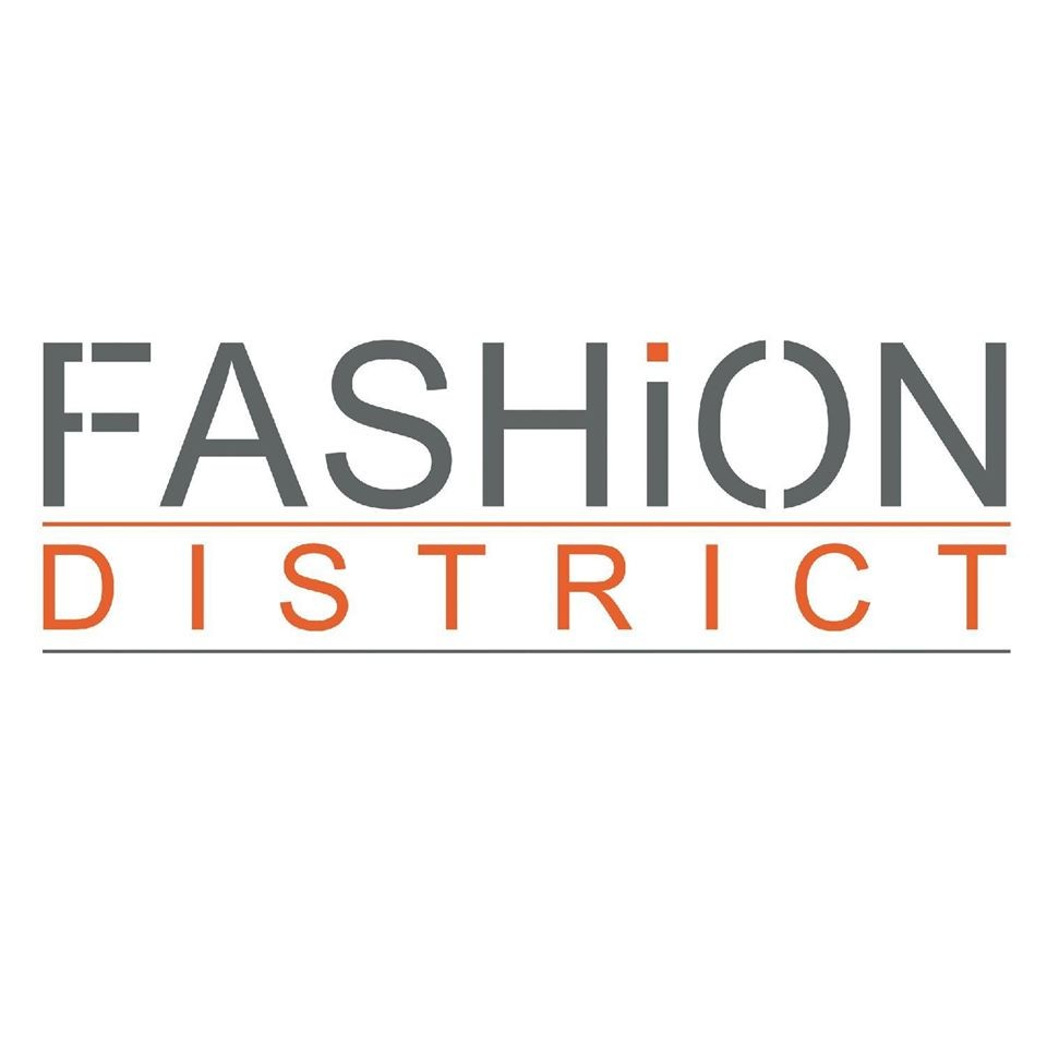 Fashion District