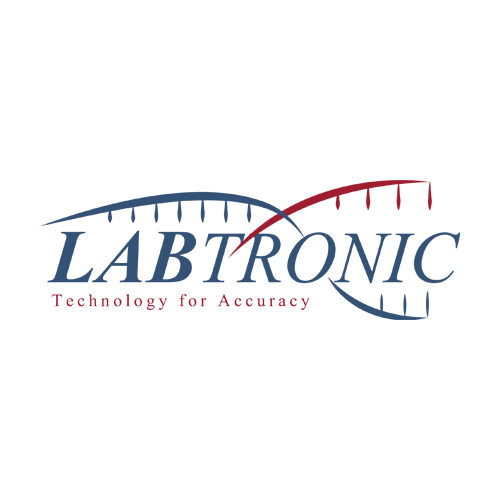 Labtronic for medical equipment
