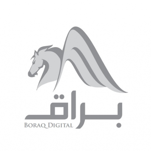 Boraq Digital's logo