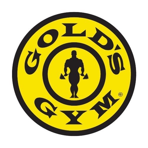 Gold's Gym Mohandeseen