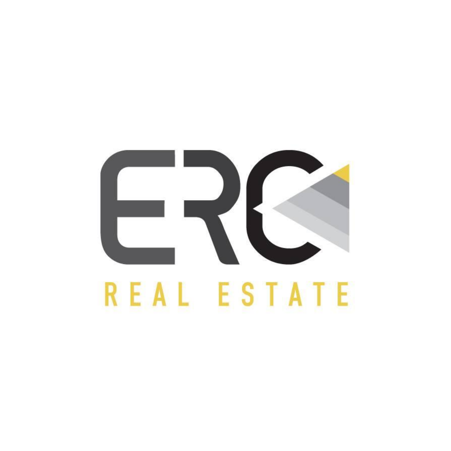 Real Estate Sales consultant